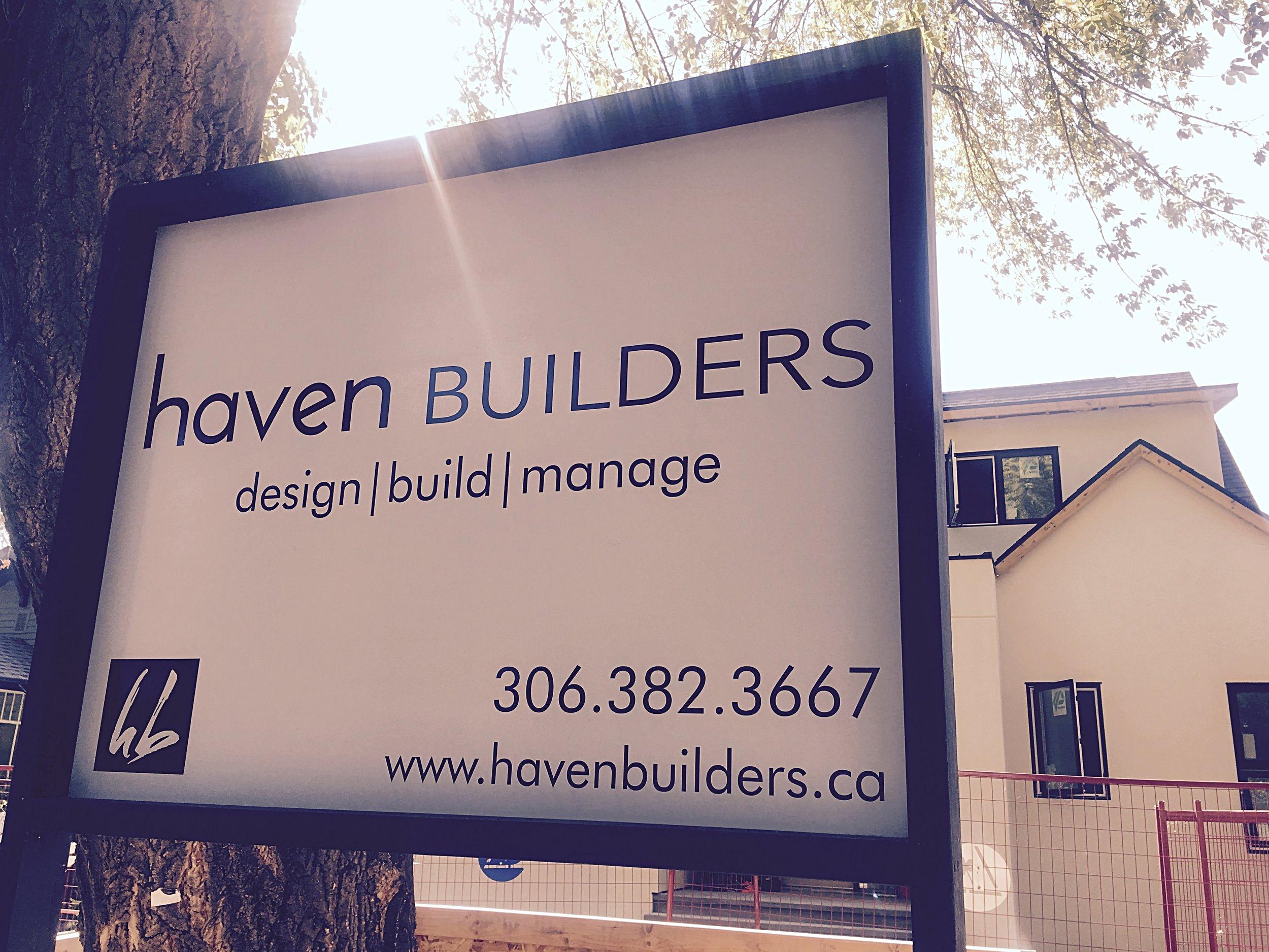 haven site sign.jpg