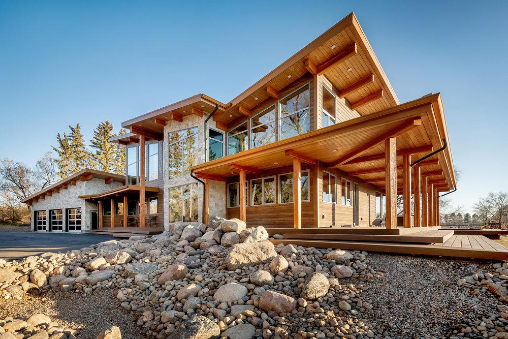 Haven Builders Custom Home Builder Saskatoon Innovative Home Design High Quality Builderhaven Builders Custom Home Builder In Saskatoon