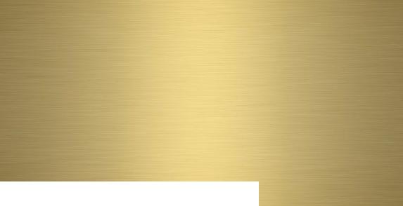 27th Annual Housing Excellence Awards for Saskatoon & Region  Best Custom Home over 3,500 sq ft  Best New Home Design