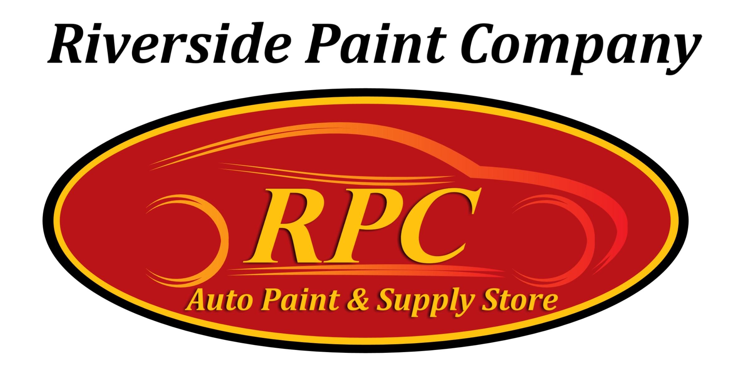 RiversidePaintCo_POS_Logo.jpg