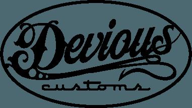 Devious CustomsLogo.png