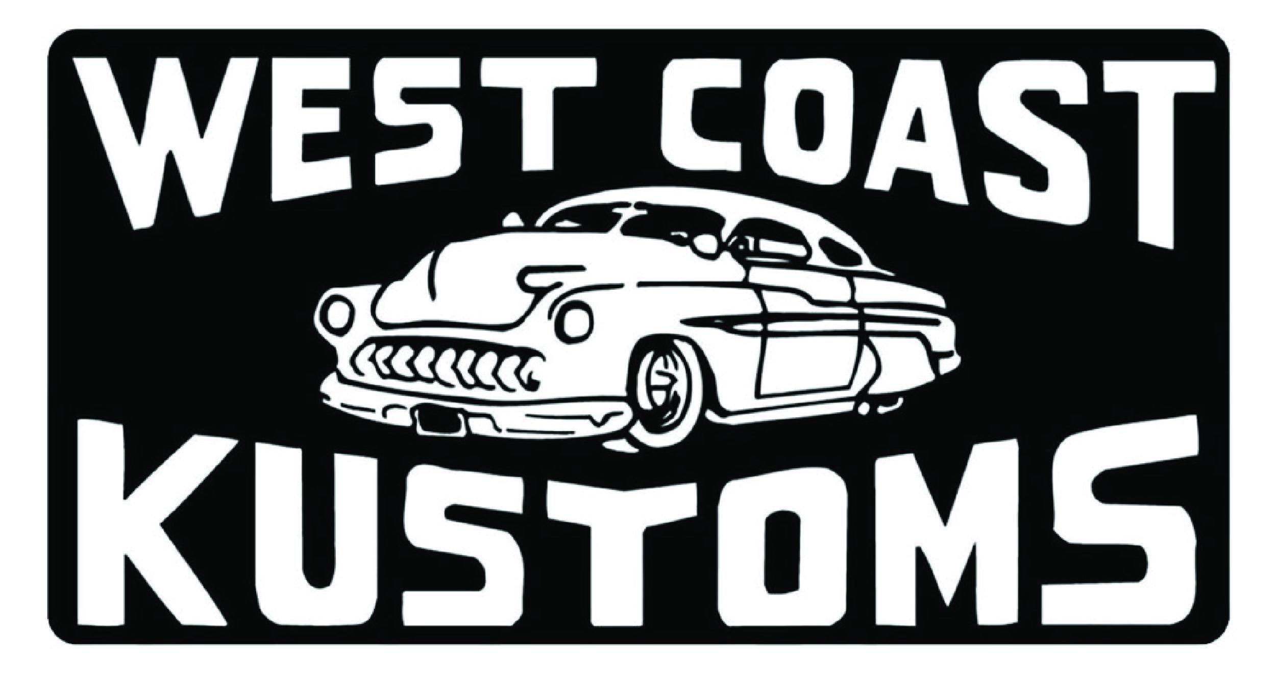 WestCoastKustoms_Logo-100.jpg