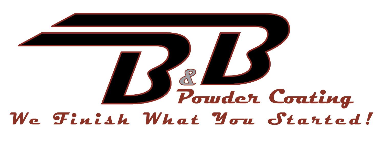 BnB PowderCoating.jpg
