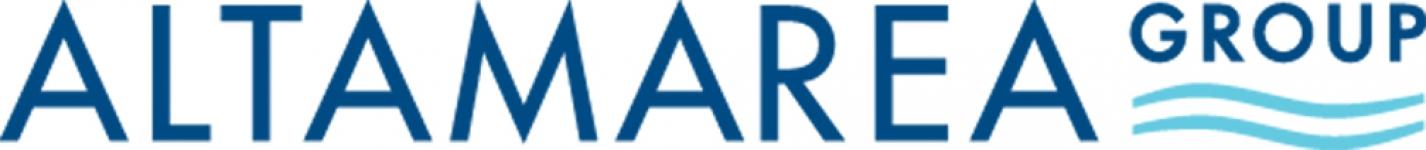 Altamarea Group