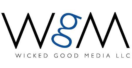 Wicked Good Media
