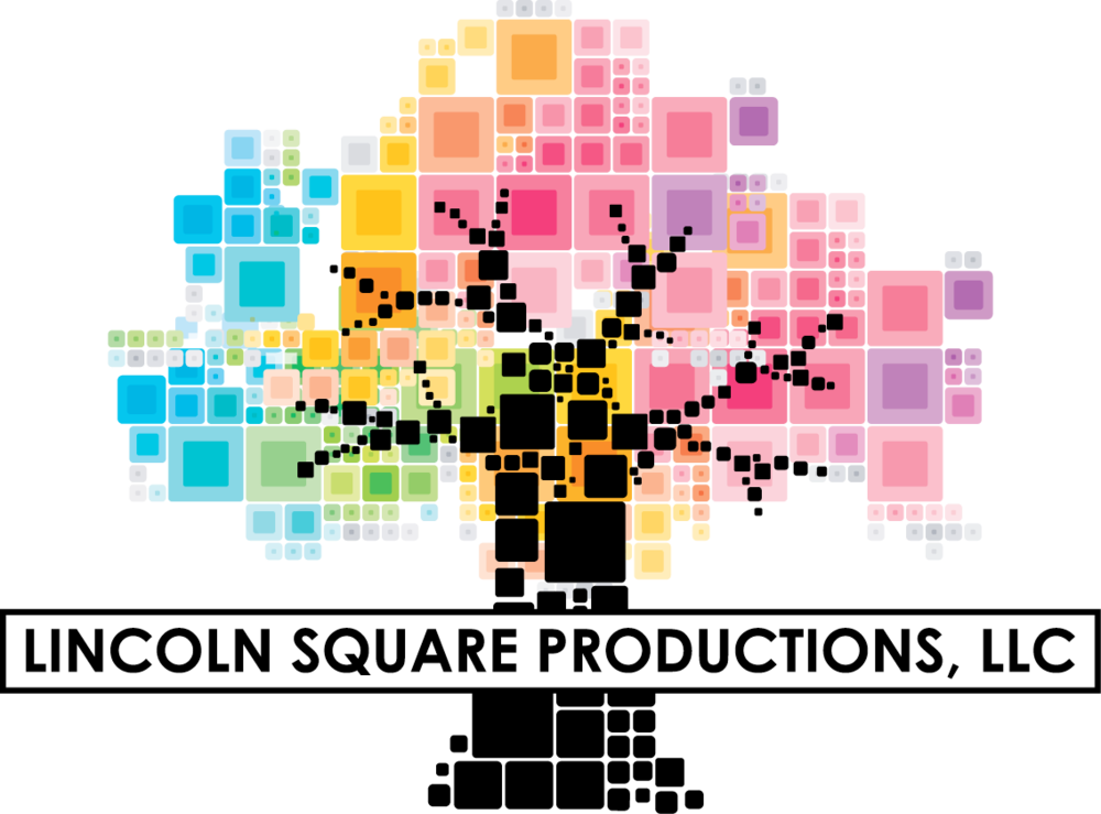 Lincoln_Square_Productions.png