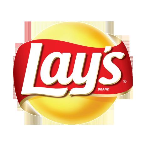 Lays-logo2.png