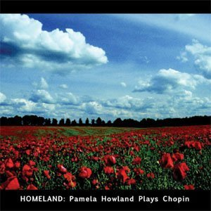 Homeland-PamelaHowlandPlaysChopin.jpg