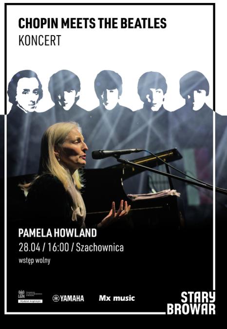 Stary Browar Concert Poster.png