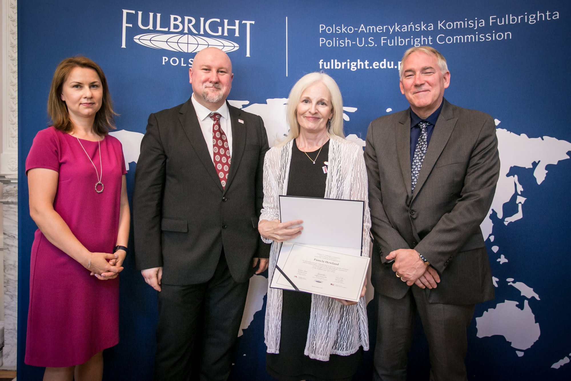 The Fulbright Grad Diploma Pic.jpg