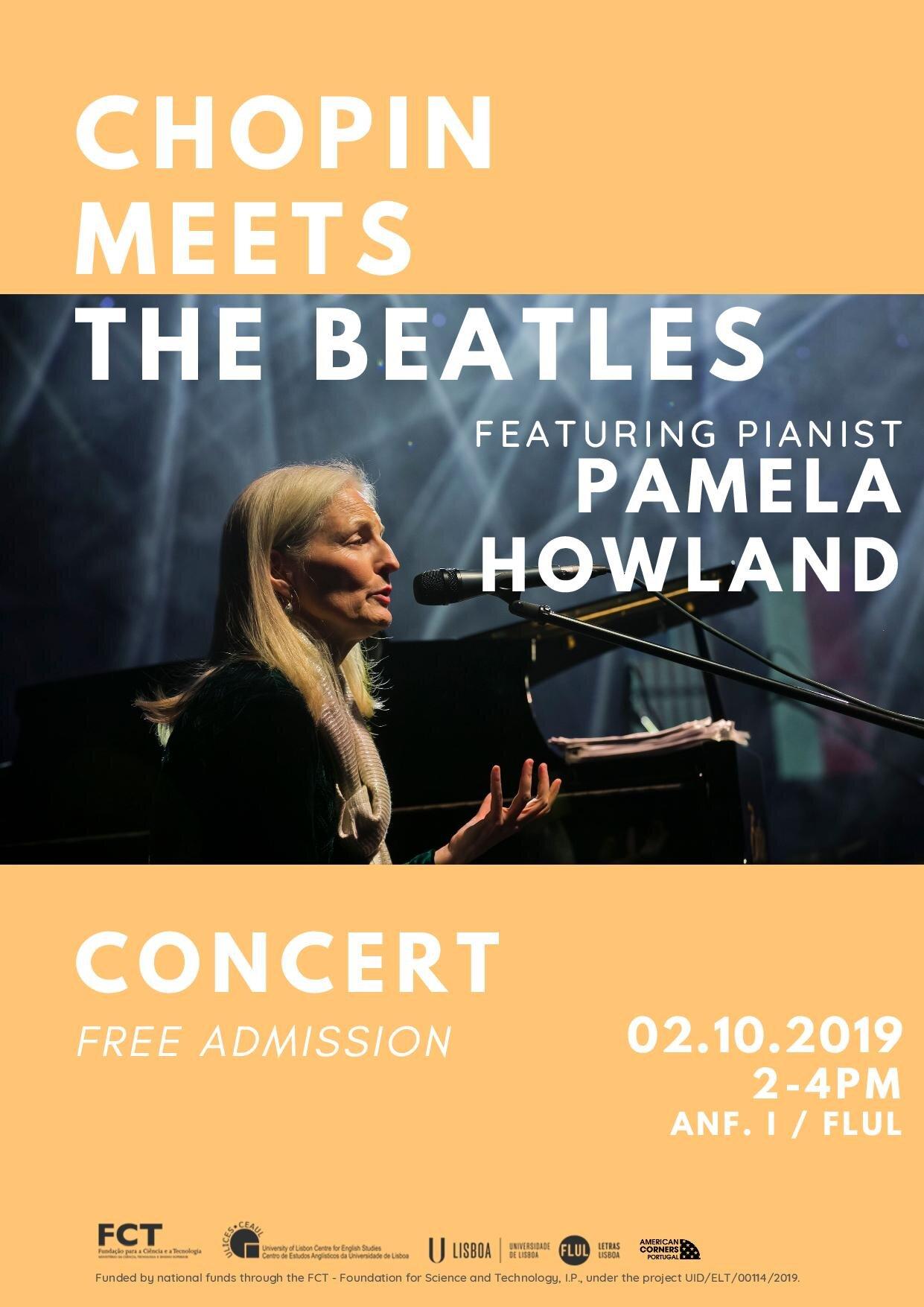 Portual concert poster.jpg