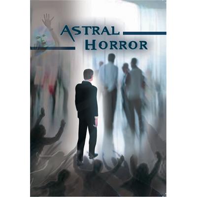 Astral Horror