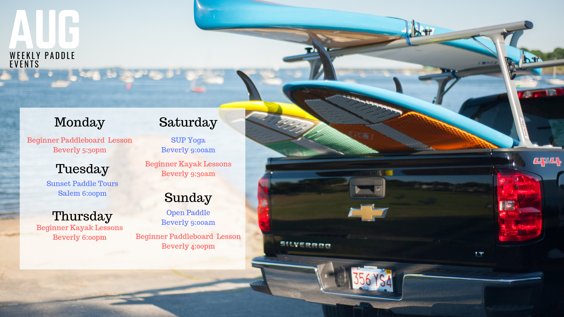 Weekly Paddle Events (2).png
