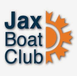 Jax Boat Club