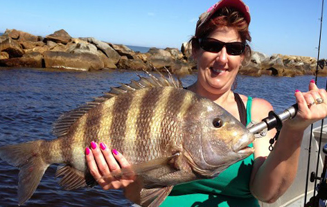 Sipler Sheepshead Catch 11.24.17.jpg