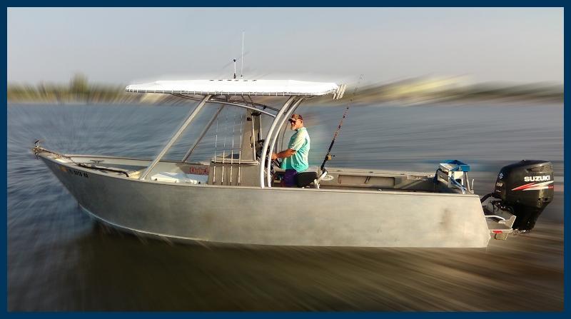 Sipler Boat Border 2.1.18.jpg