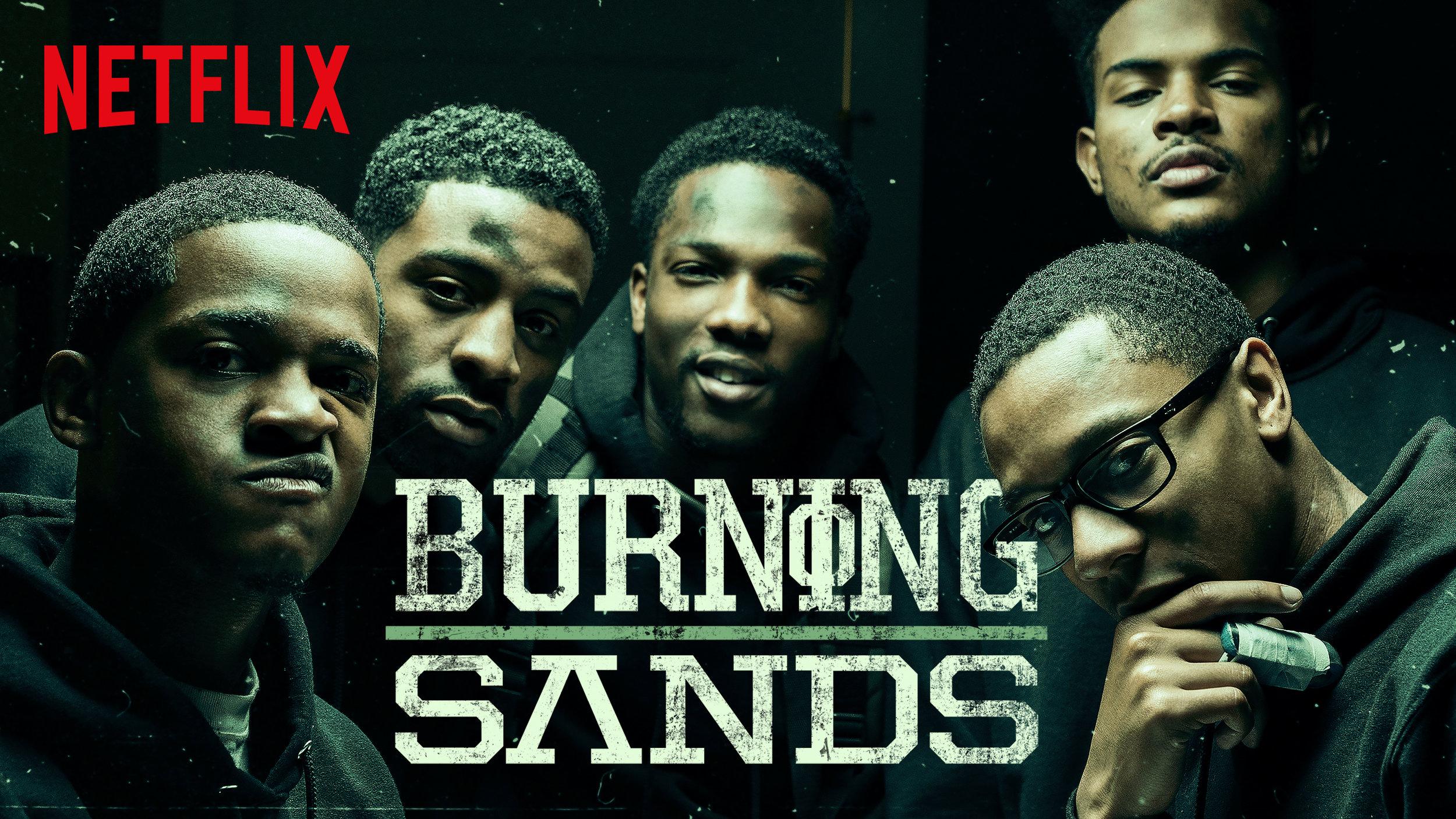 BurningSands_sdp_additional_10_USA_en.jpg