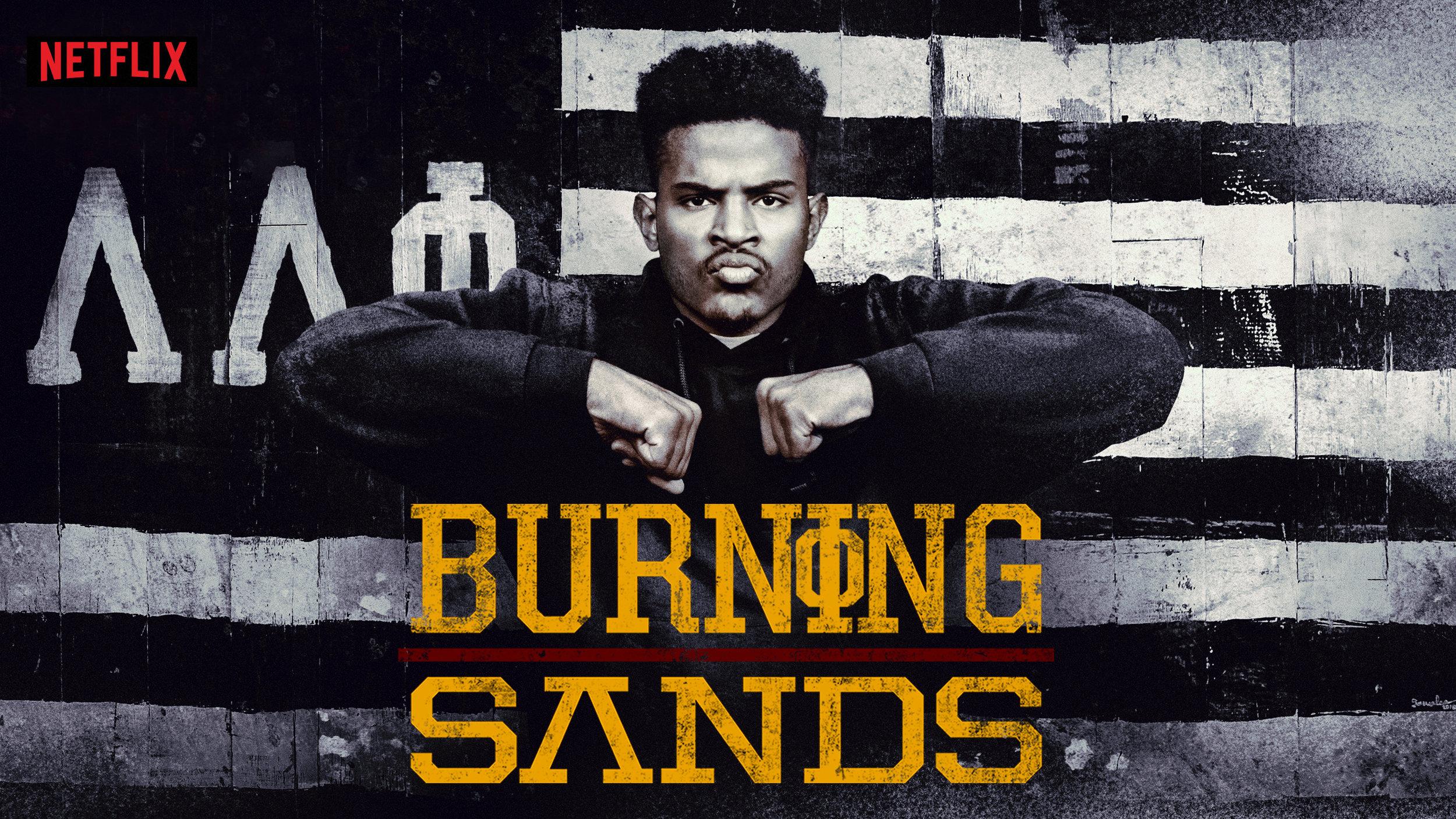 BurningSands_sdp_additional_8_USA_en.jpg