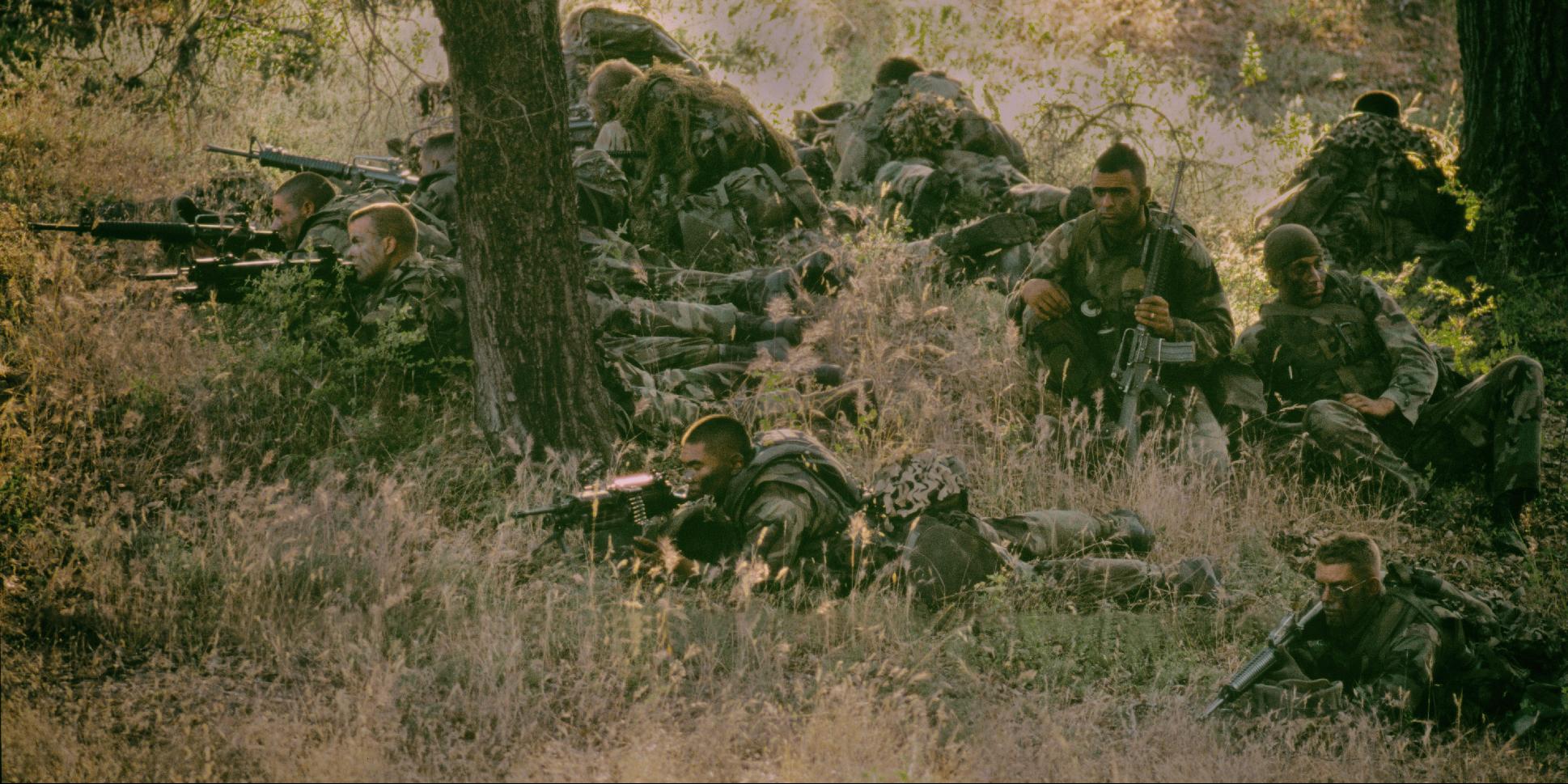 Marines 11_EMAIL.jpg