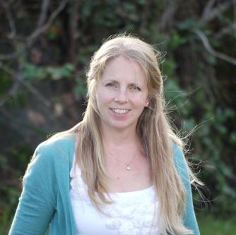 Erin McCabe.JPG