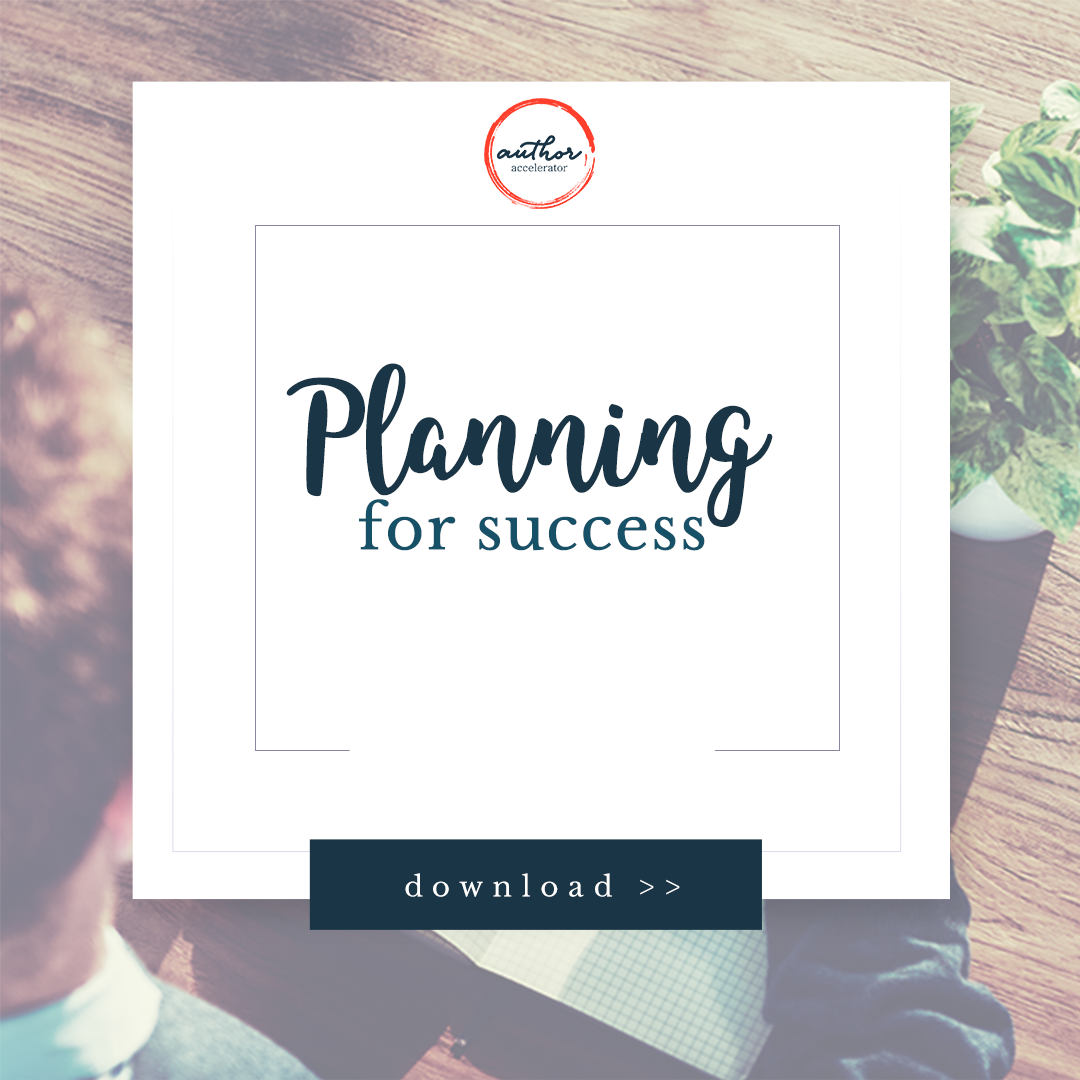 Planning for success2.png