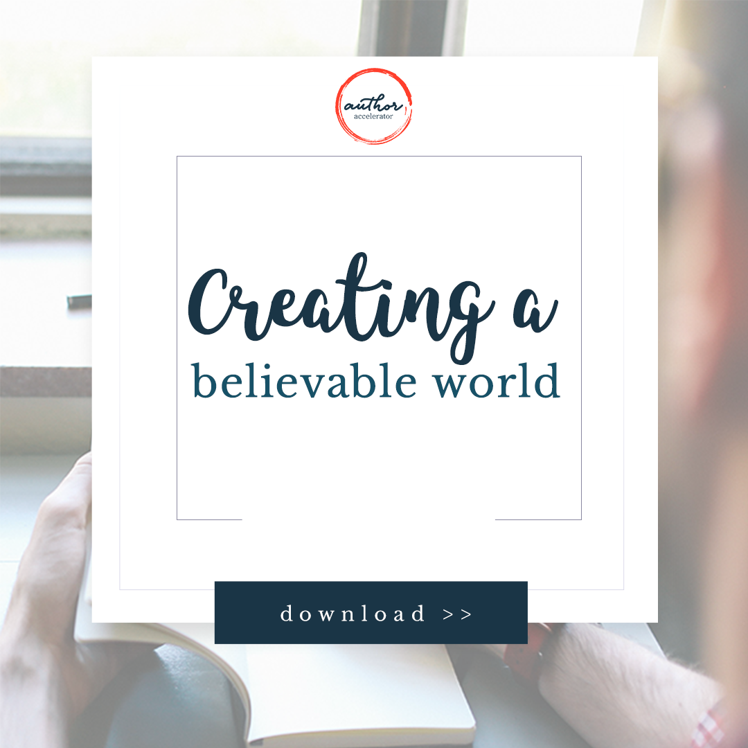 Creating a believable world2.png