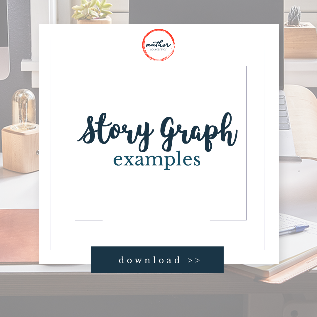 Story graph examples2.png