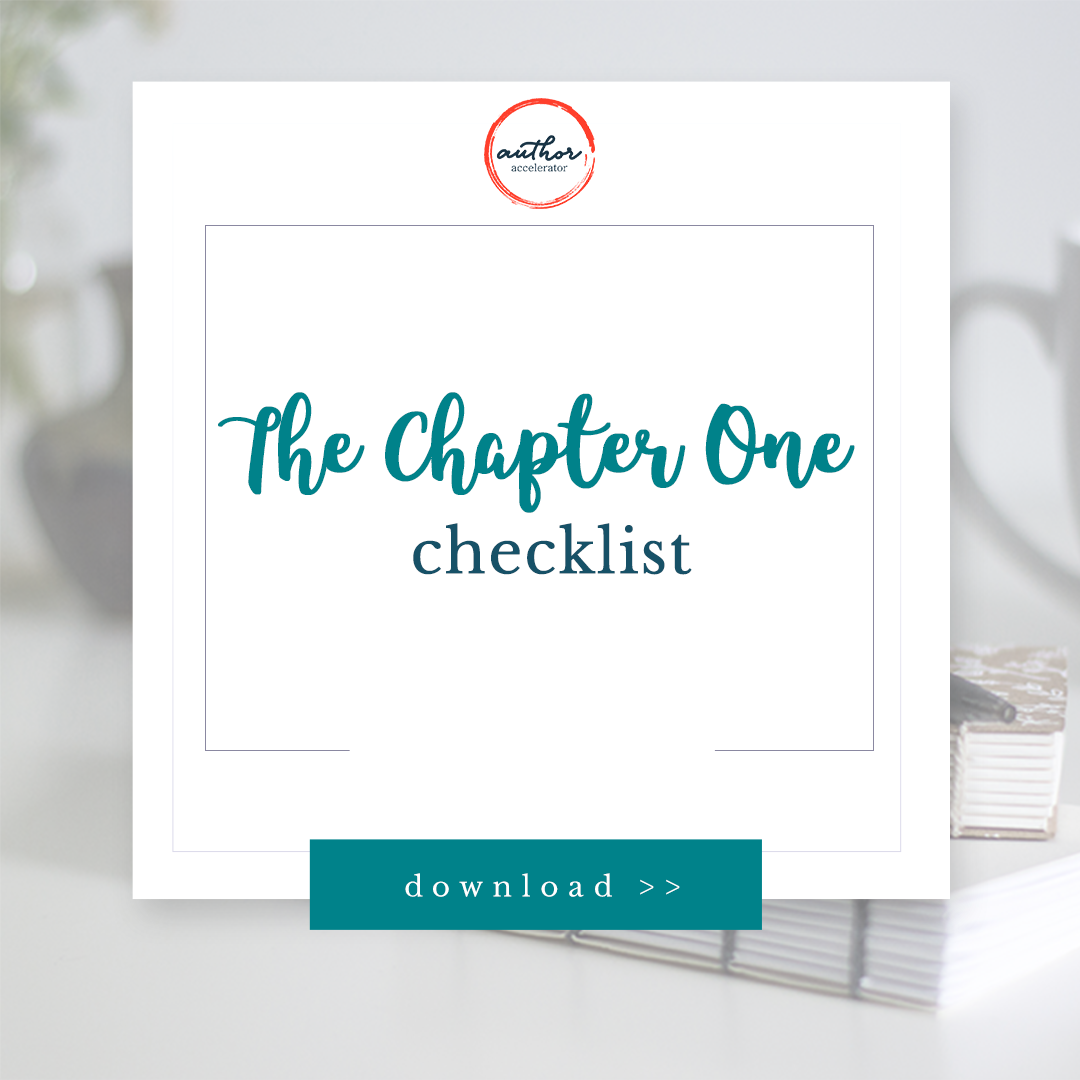 Chapter One Checklist.png