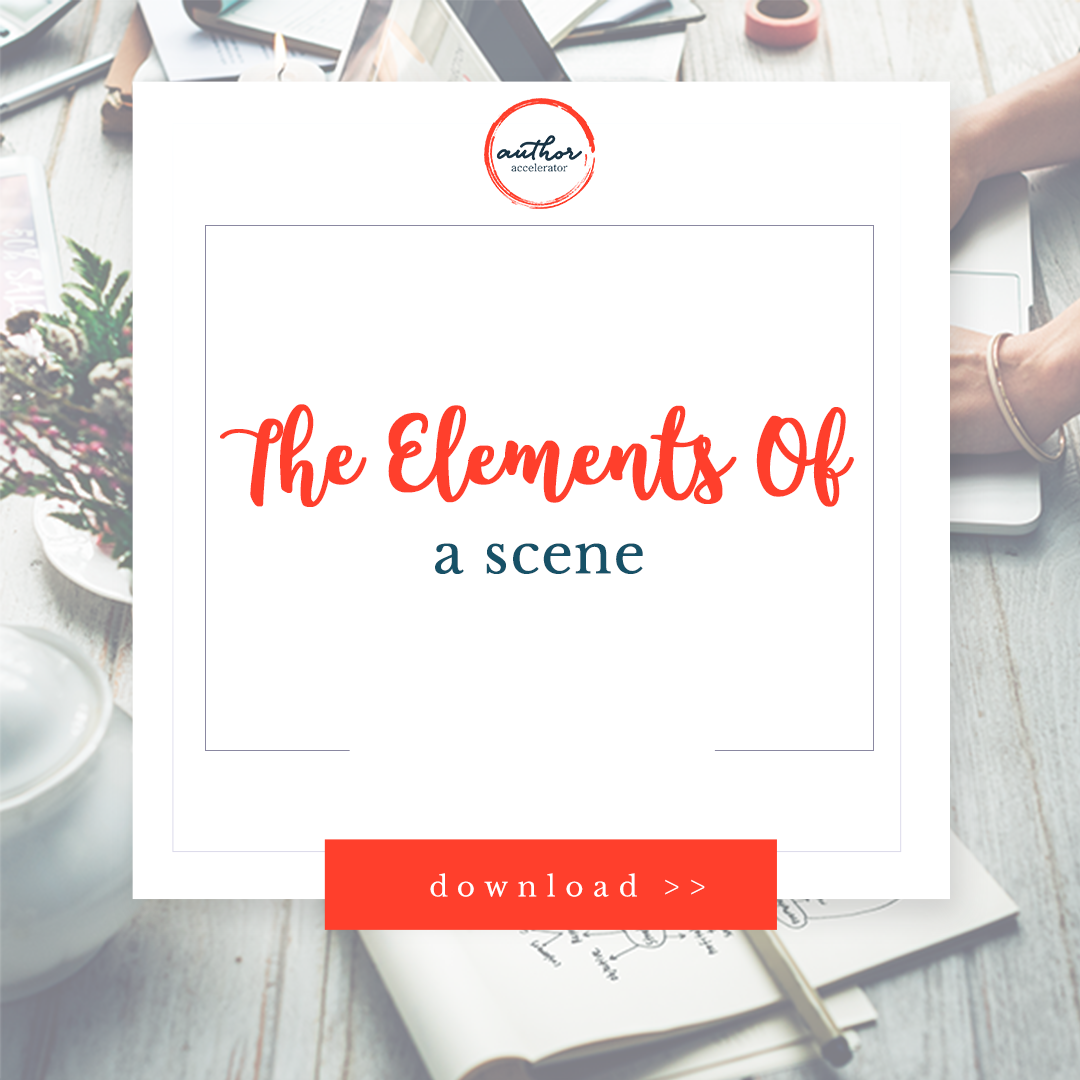 elements of a scene2.png