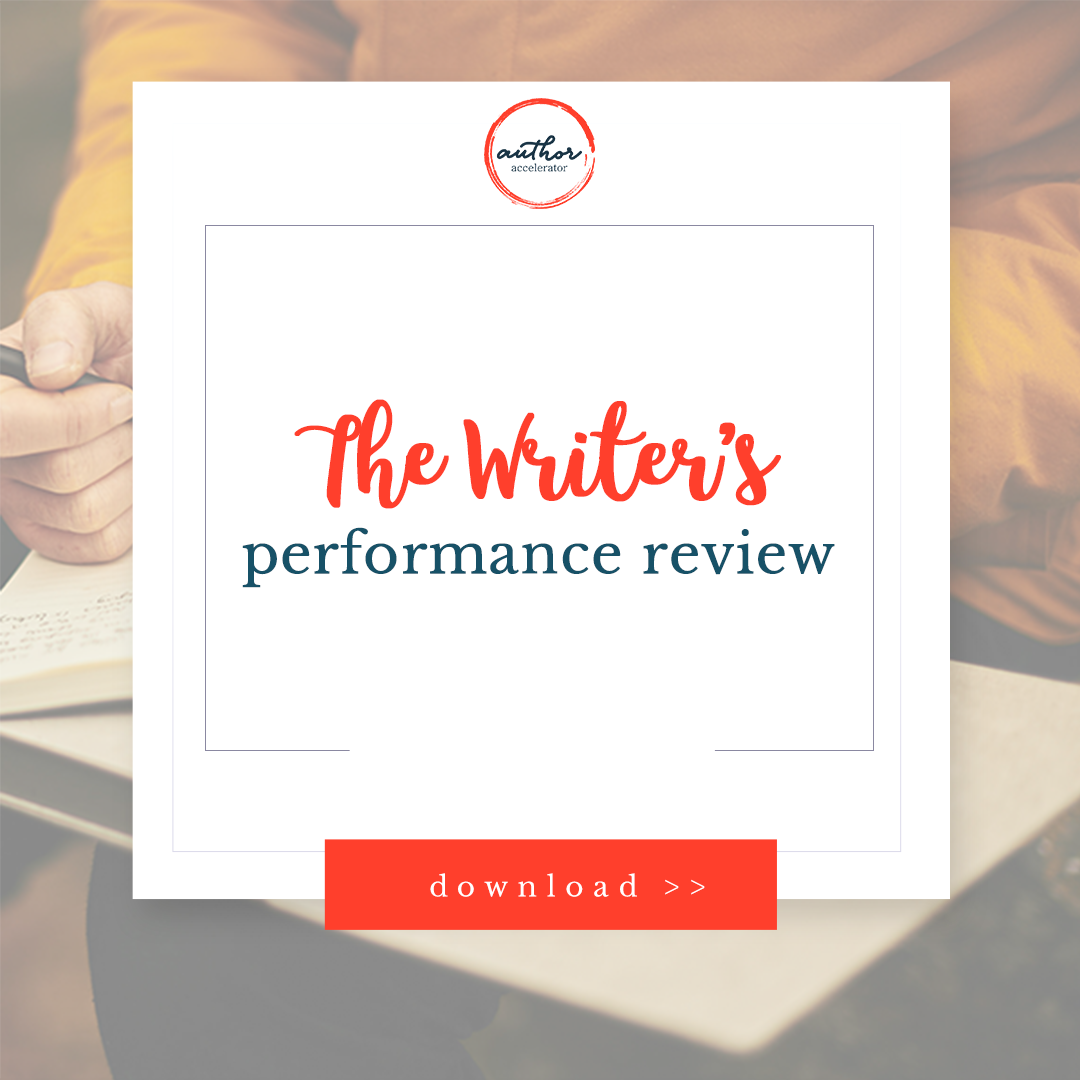 writers performance review2.png