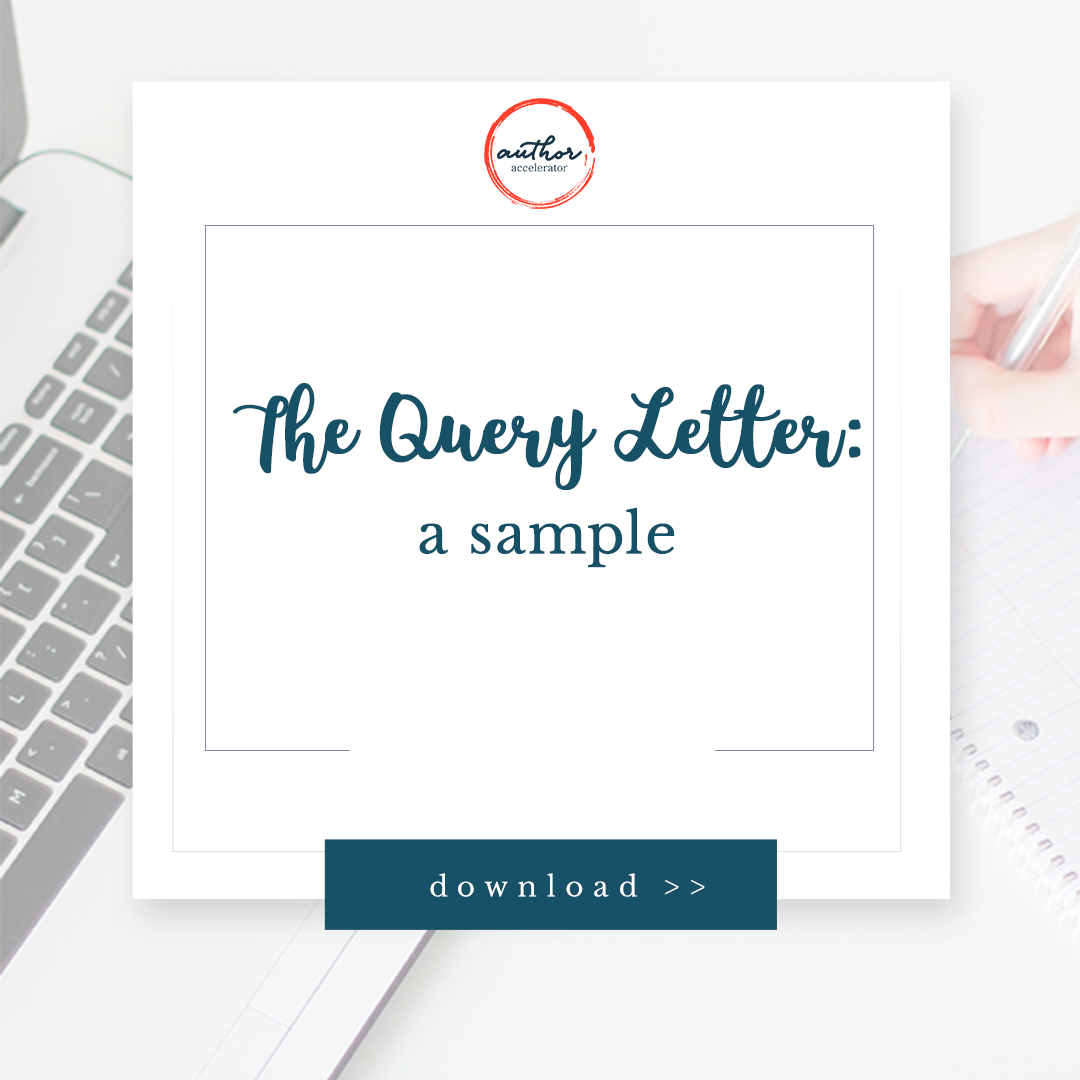 The Query Letter - a sample2.png