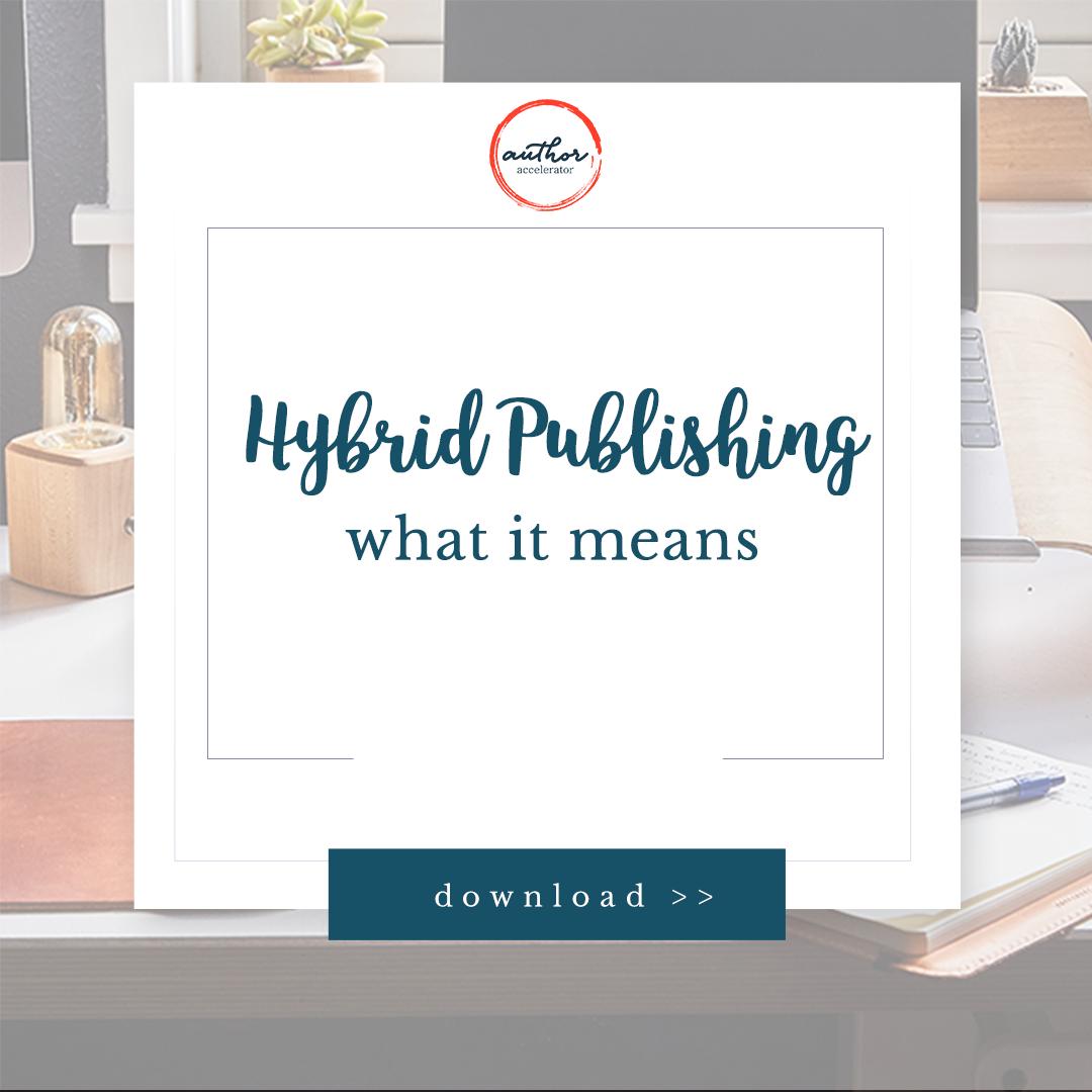 Hybrid Publishing2.png