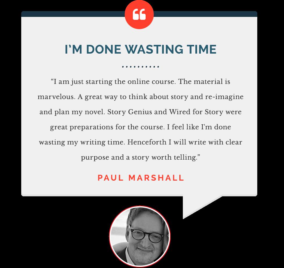 Paul Marshall.png