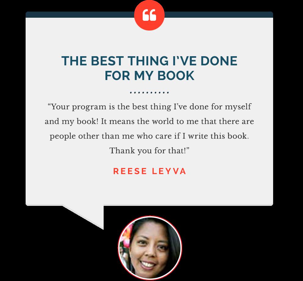 Reese Leyva.png