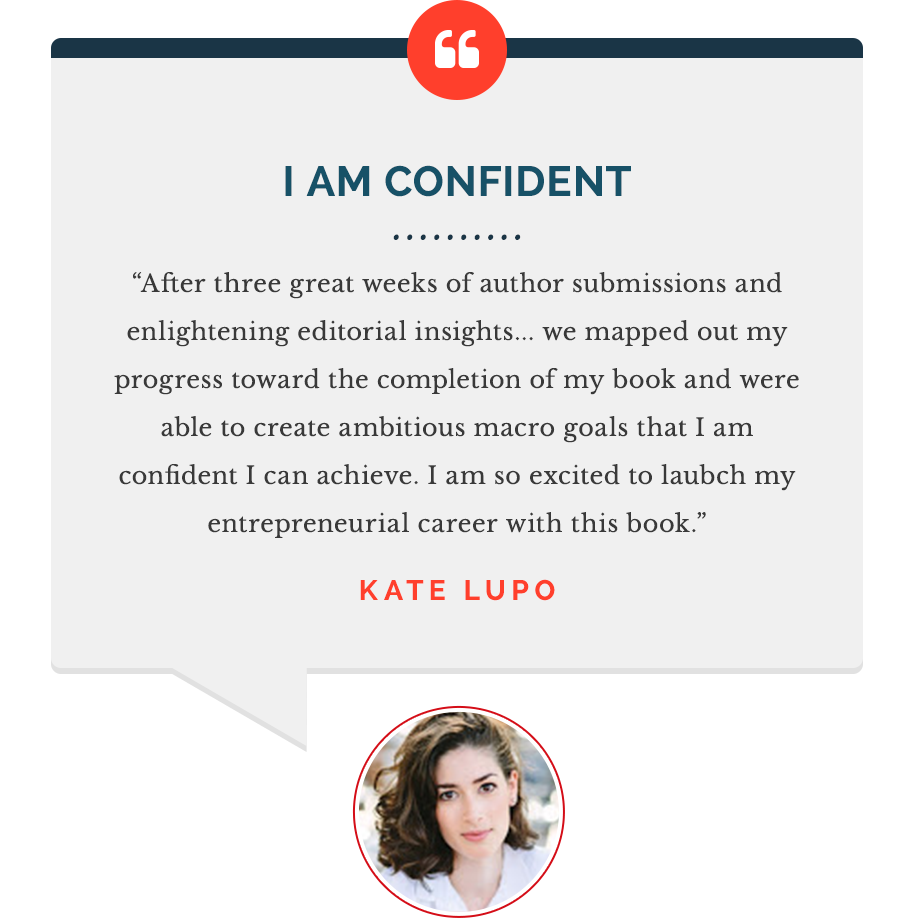 Kate Lupo.png