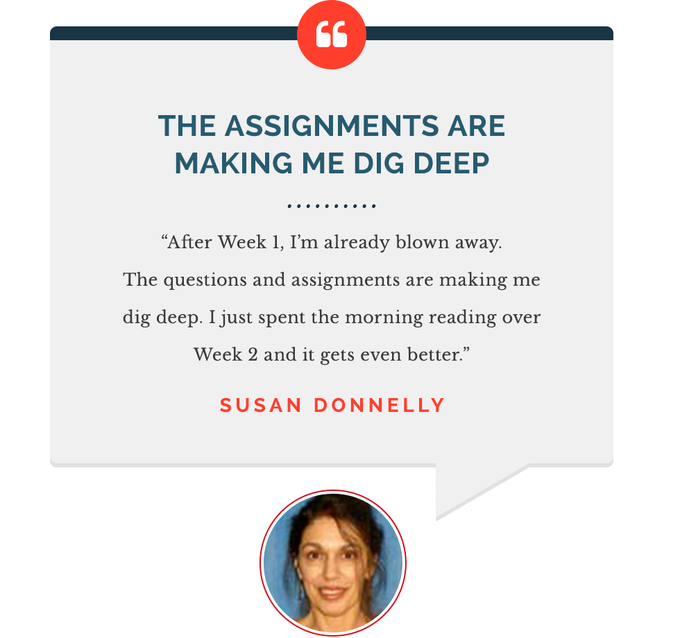Susan Donnelly.png