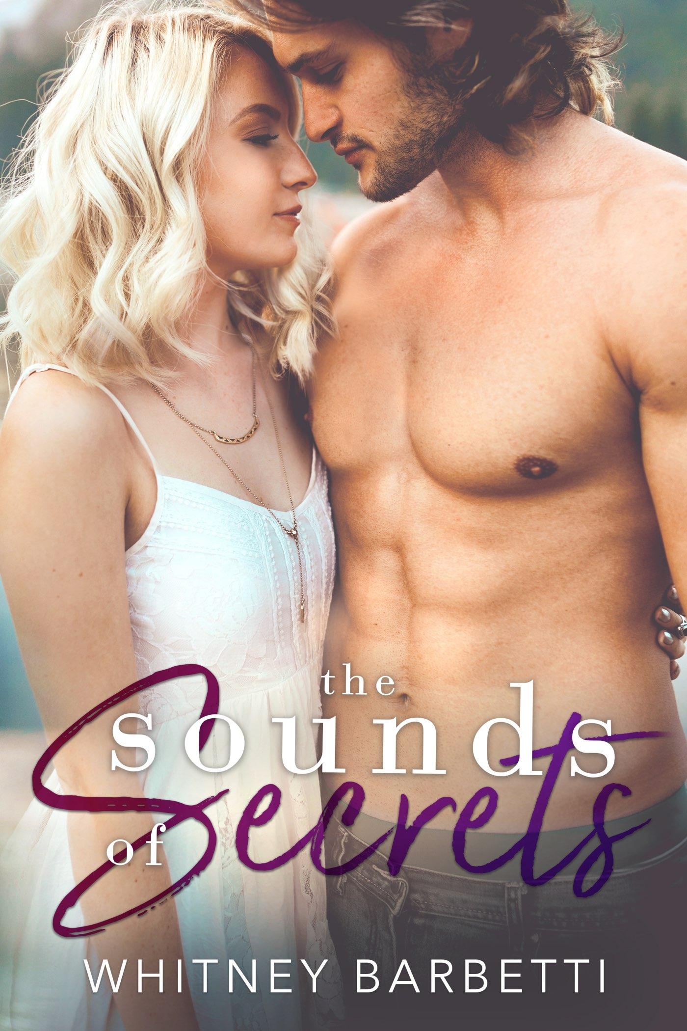 The-Sounds-of-Secrets-Generic.jpg