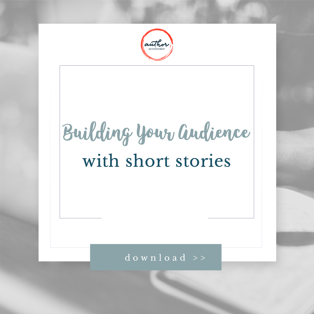 Building your audience with short stories.jpg