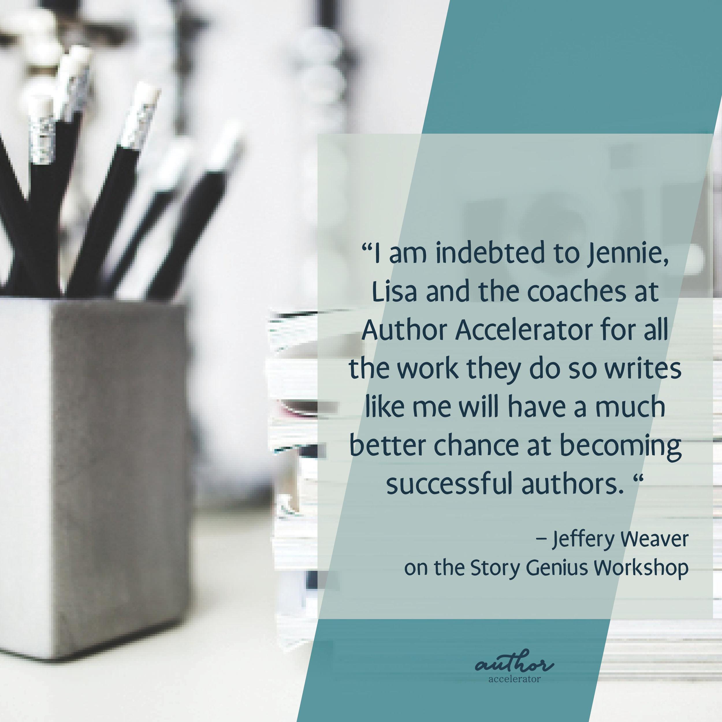 story_genius_jeffery_weaver.jpg