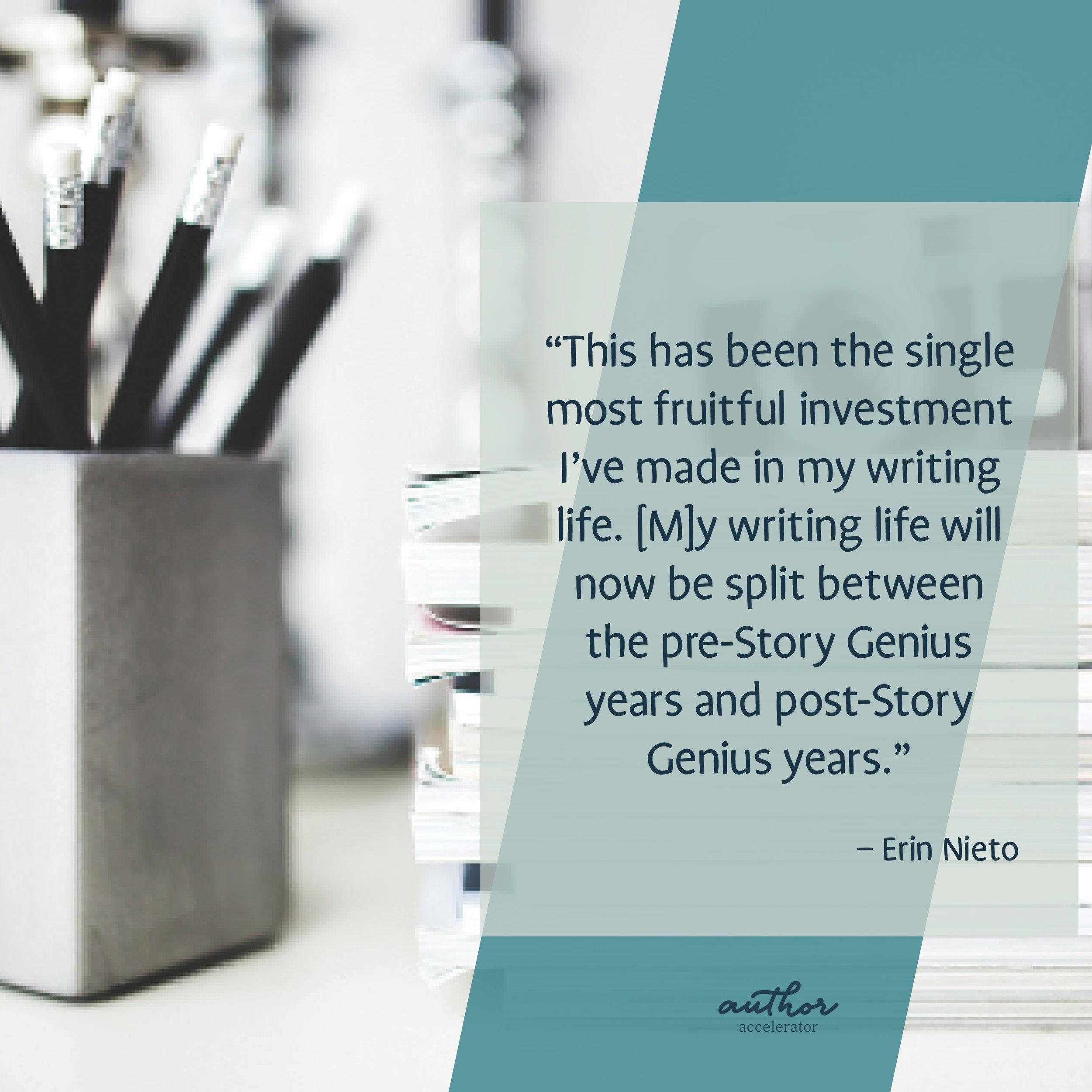 story_genius_erin_nieto.jpg