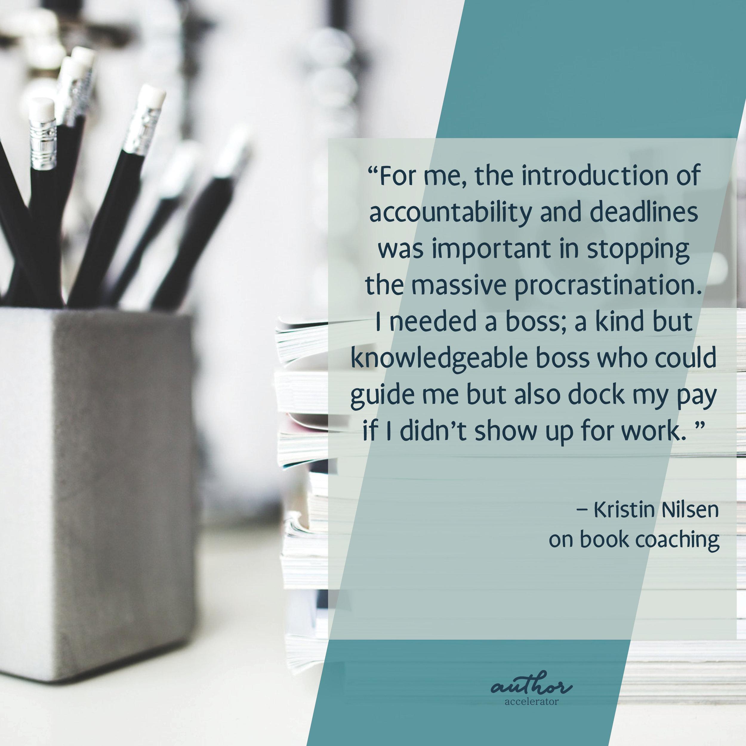 book_coaching_kristin_nilsen.jpg