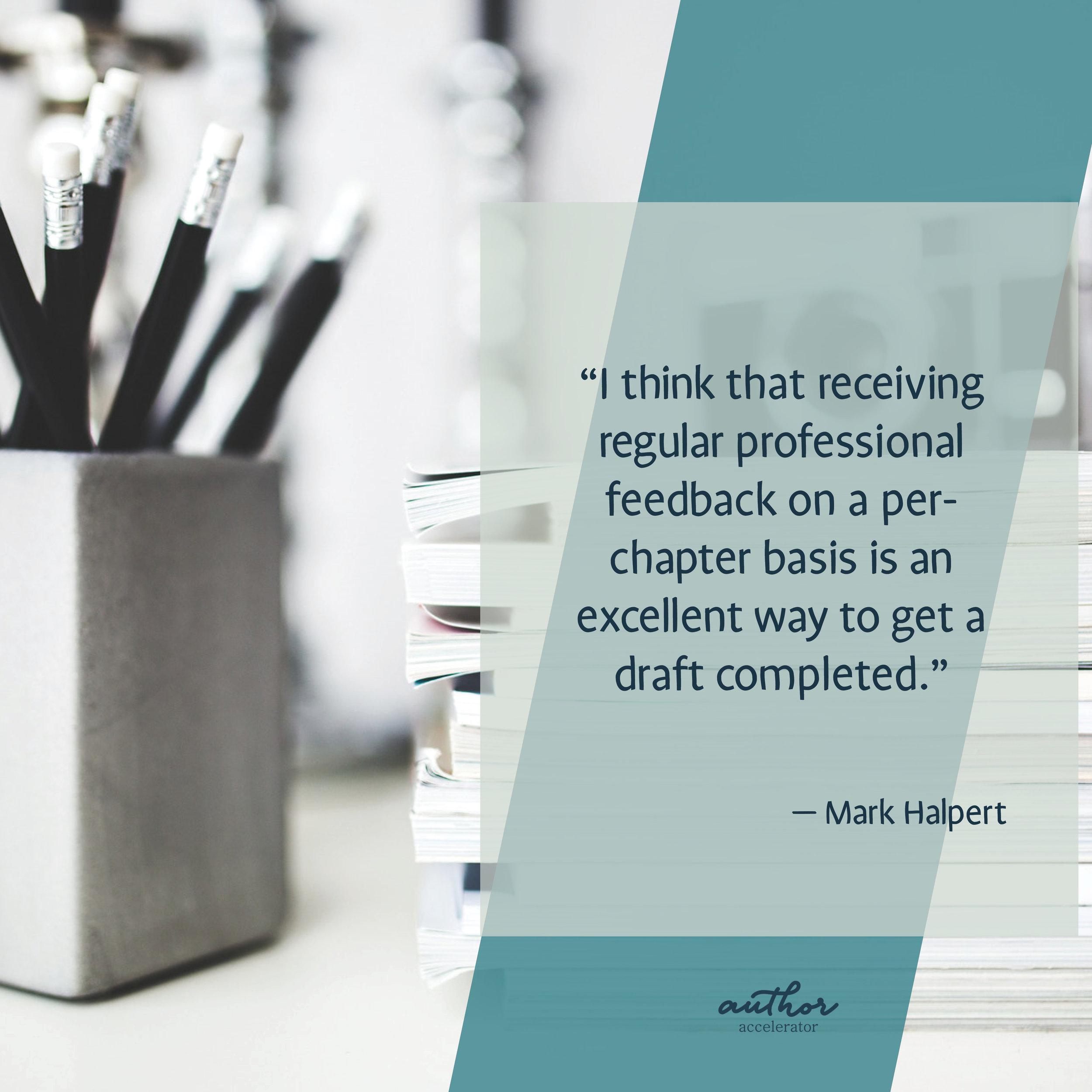 book_coaching_mark_halpert.jpg