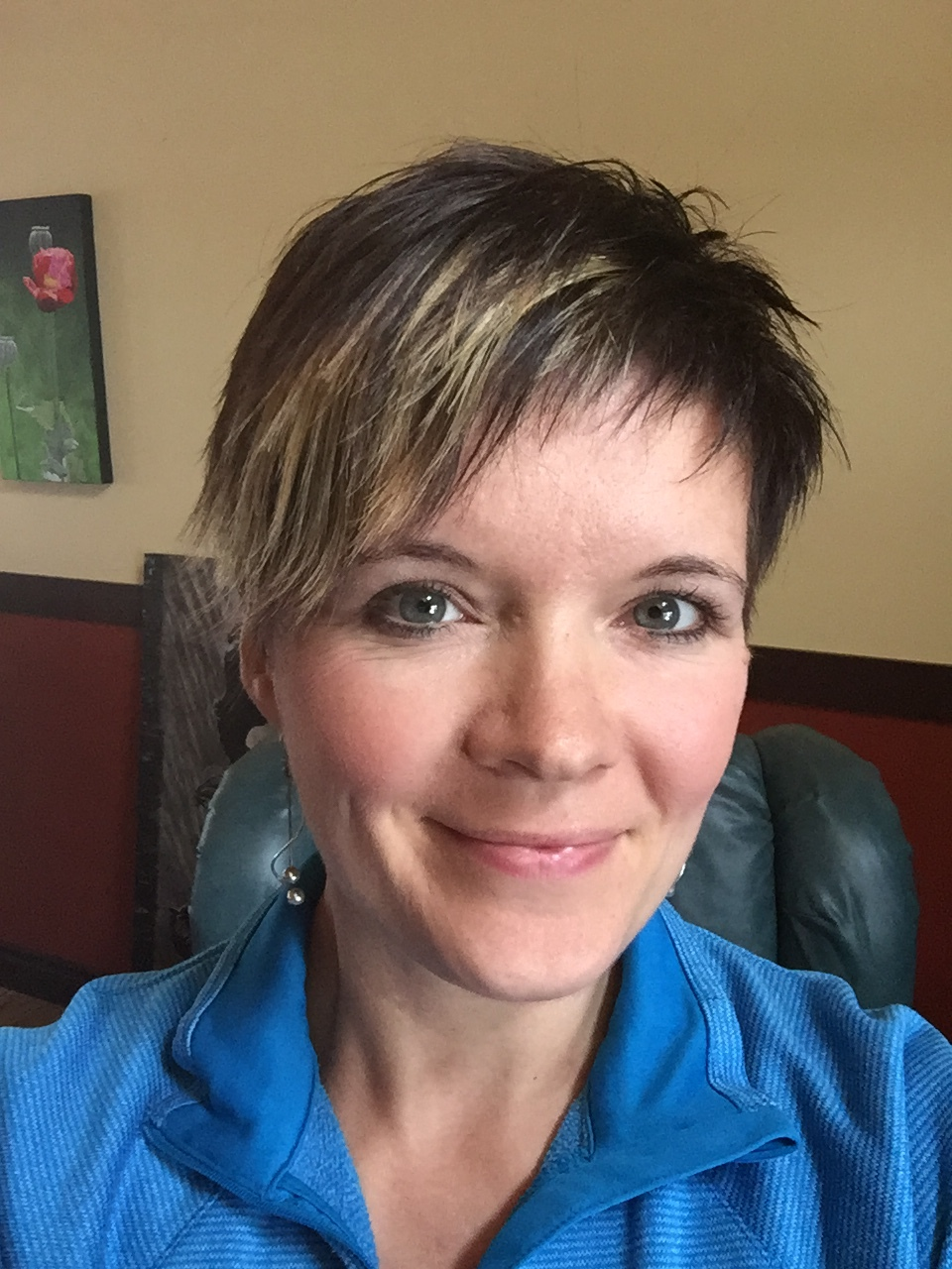 Leslie Cartwright - Finished her manuscript in 1 year, 2 months with Author Accelerator.
