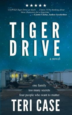 tiger_drive_teri_case.jpg