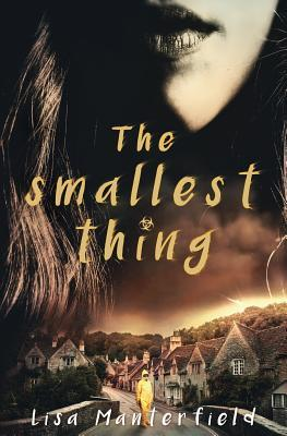 the_smallest_thing_lisa_manterfield.jpg