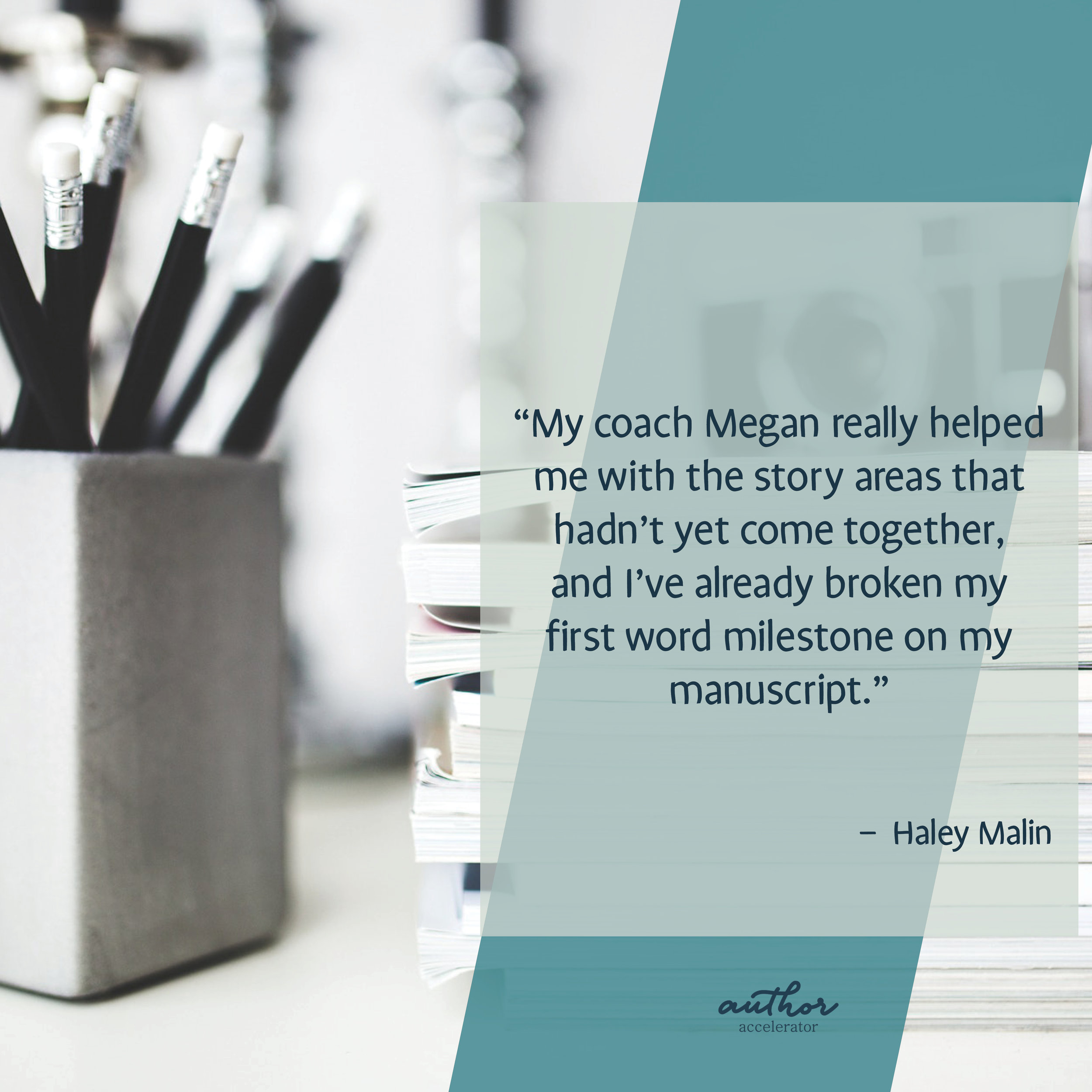 coach_megan_lally_haley_malin.jpg