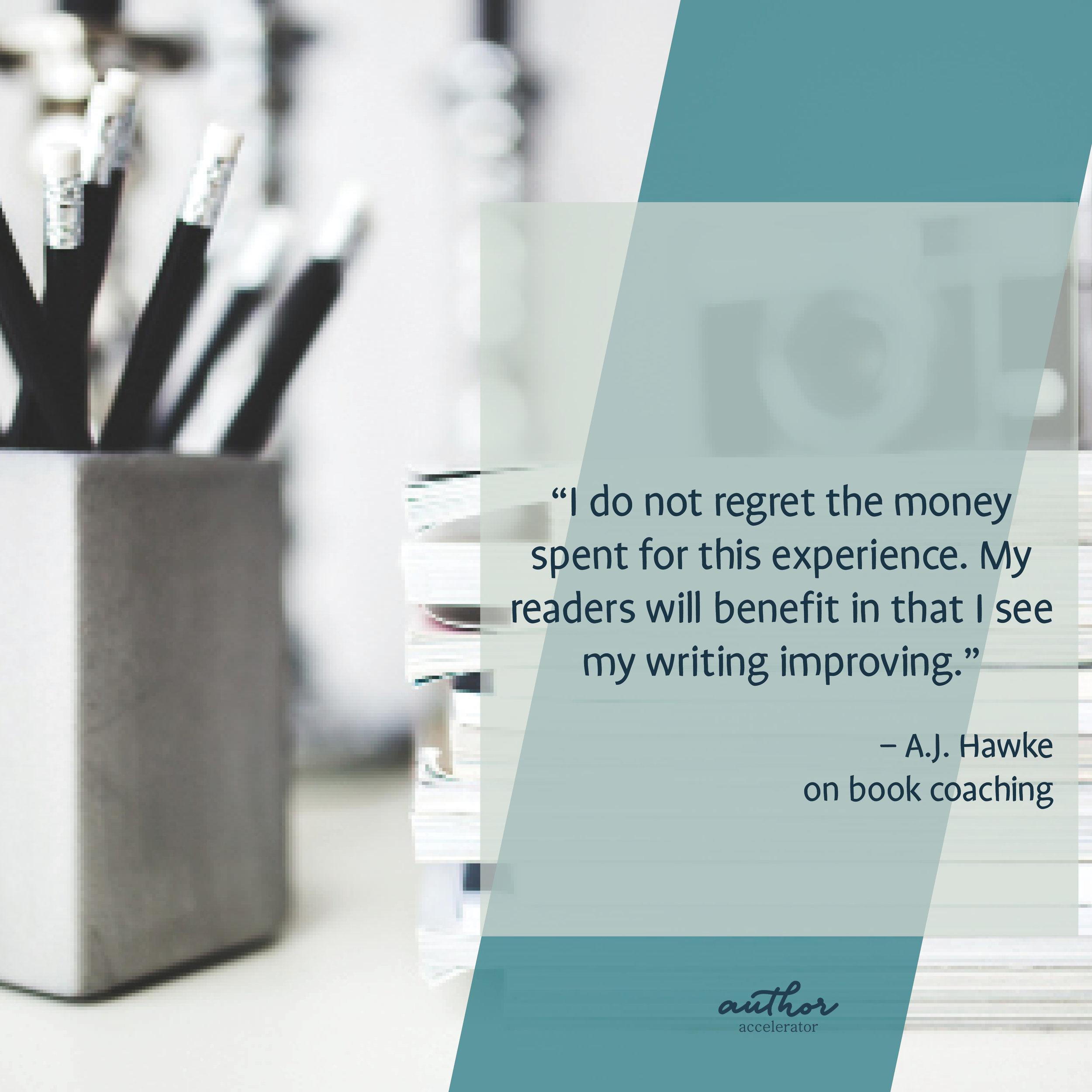 book_coaching_aj_hawke_barbara_kee.jpg