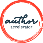 Author accelerator_Logo_Full Color_Dark.png