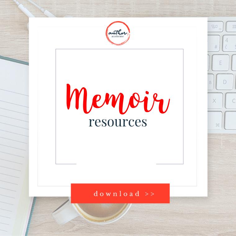 Memoir resources.png