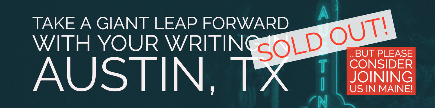 writing-retreat-austin-sold-out.jpg